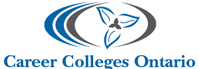 career_college
