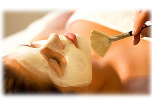 Advancedbeautytherapy1