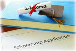 ScholarshipMaturestudents01