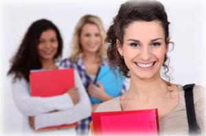 ScholarshipMaturestudents02