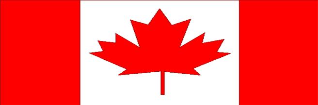 canada-flag656x218