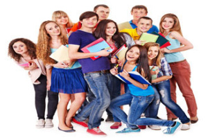 group-of-students1