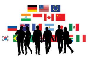 international-students-02