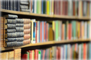 library-02