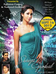 ShreyaGhoshalConcert01