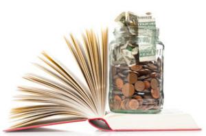 Financial-Aid-1