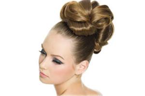 Hairstyling-chhaya-6
