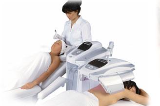 Paramedical Skin Care Specialist
