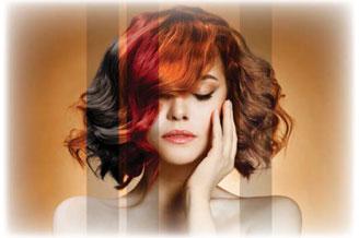 hair-coloring-chhaya-1