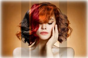 hair-coloring-chhaya-11