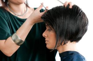hair-cutinf