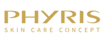 Phyris_logo_online-150x60