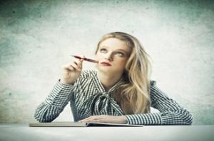 STUDENT-THINKING