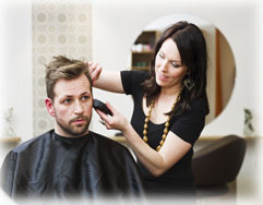 about-us-and-salon