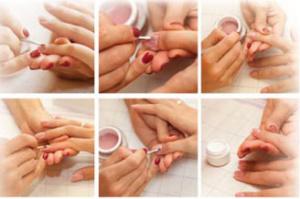 nail-care-01