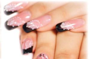 nail-care-02