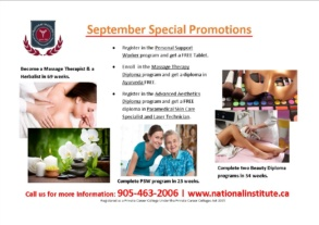 Sept1016Promotions