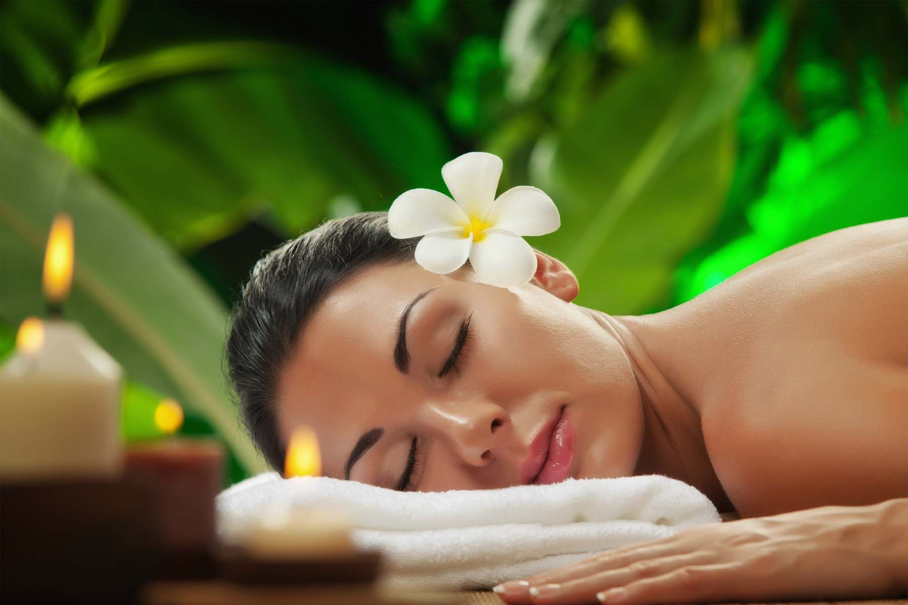 Tips For Choosing the Right Ayurvedic Beauty Therapy School