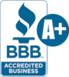 National Institute has a BBB A+ rating