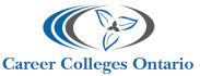 National Institute is Accredited by Career Colleges Ontario