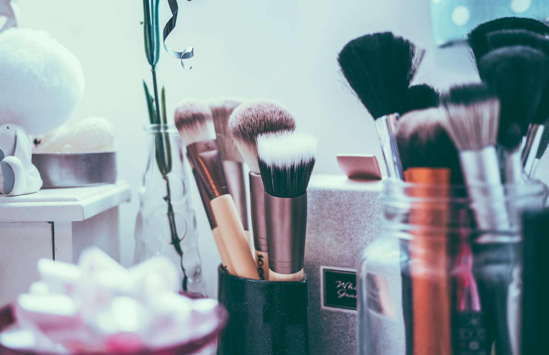 Advanced Skincare & Facials Certificate | National Institute